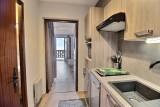 5-cuisine-couloir-4254099