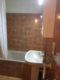 5-salle-de-bain-3997672