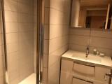 5-salle-de-douche-6026330