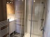 5-salle-de-douche-rez-de-jardin-6026344