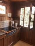 5117670-11-cuisine-appt-droite-5223923