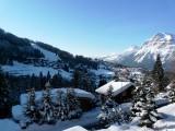 vue-hiver-lacroix