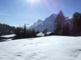 terrasse-lacroix-hiver