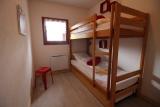 chambre_enfants1.png