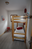 chambre_enfants2.png