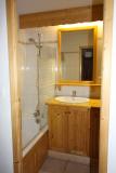 salle_de_bains.png