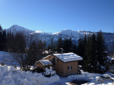 vue_balcon_hiver_1.png