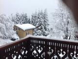 vue_balcon_hiver2.png