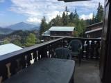 2e vue de la terrasse