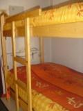 lits superposés-gauthier