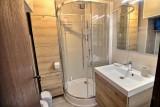 6-salle-de-douche-4254098