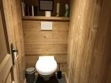 6-toilettes-independantes-6026329