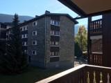 6-vue-balcon-3997674