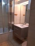 7-salle-de-bain-5607186
