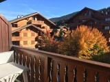7-vue-balcon-3997673