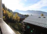 7-vue-balcon-4254100