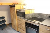 8-cuisine-2-4189253