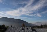 8-vue-balcon-2-4254101