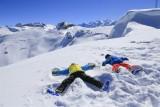 800x600-sejour-ski-vacances-de-fevrier-aux-carroz-1774340-6026364