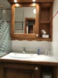 9-salle-de-bain-2-4074465
