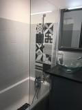9-salle-de-bain-4074485