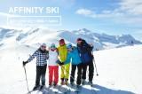 affinity-ski-2-3344331