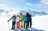 affinity-ski-3984234