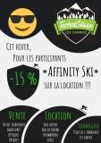 affinity-ski-4054414