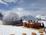 affinity-ski-bien-etre-3984241