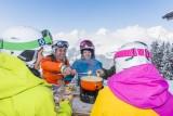 affinity-ski-fondue-sur-les-pistes-3984231
