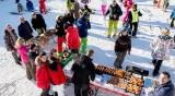 affinity-ski-gastronomie-3984229