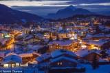 affinity-ski-les-carroz-de-nuit-3984245