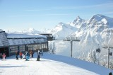 affinity-ski-sommet-kedeuze-3984230