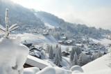 affinity-ski-village-des-carroz-3984247