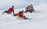 affinity-ski-yooner-3984239