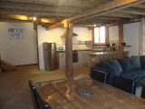 appartement-location-004-5816514