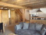 appartement-location-007-5816516