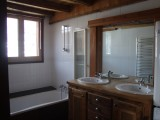 appartement-location-011-5816522