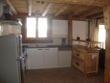 appartement-location-015-5816521
