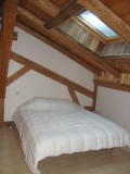 appartement-location-020-5816526