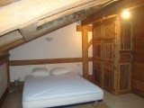 appartement-location-023-5816525
