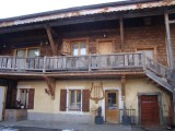 appartement-location-028-5816529