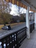 balcon-2-m-4291977