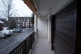 balcon-4291975