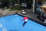 big-jump-2-2513763