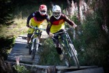 bike-park-le-carroz-1-3644501