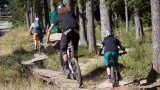 bike-park-le-carroz-2-3644499