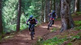 bike-park-le-carroz-5-3644503