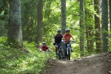 bike-park-le-carroz-6-3644504