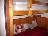cabine-3628169